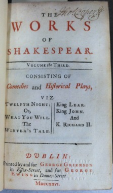 901726P Title Page