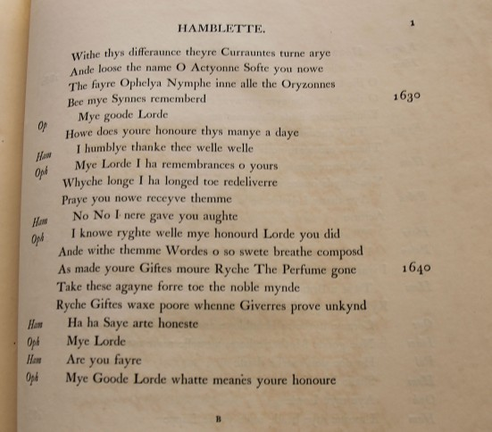 Hamblette_print