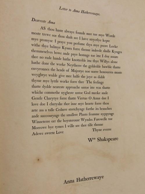 Shakespare_in_love_print
