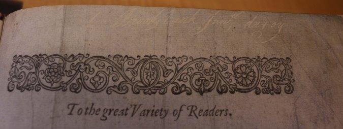 Folio_PR2751_A1_18