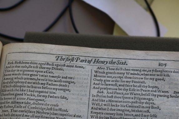 Folio_PR2751_A1_20