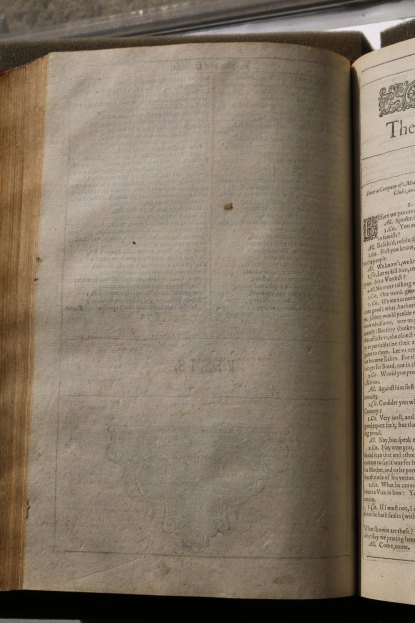 Folio_PR2751_A1_22