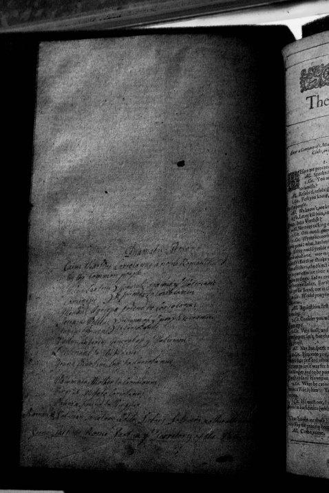 Folio_PR2751_A1_23