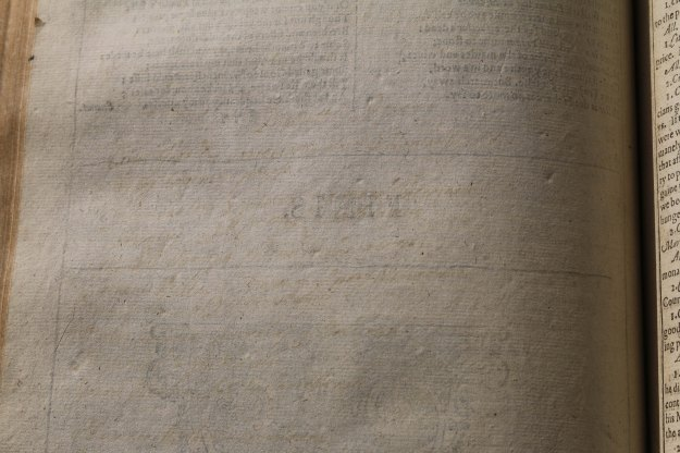 Folio_PR2751_A1_28