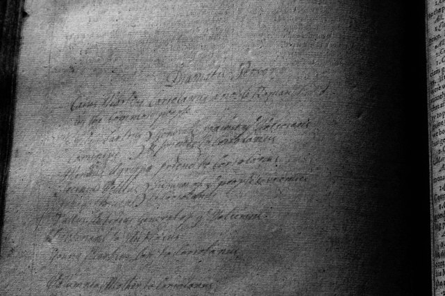 Folio_PR2751_A1_29